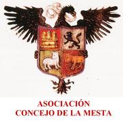 A. CONCEJO DE LA MESTA