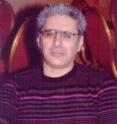 Vasilis Dalianis