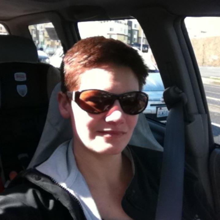 Heather Bethel