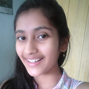 Sukanya Sarmah