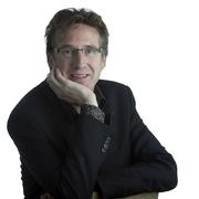 Joop Kielema