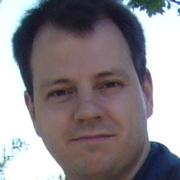 Martijn Evers