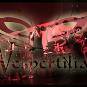 Vespertilia