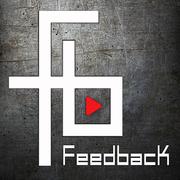 FEEDBACK Tribute to Rock