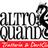 AltroQuando Trattoria & DartClub