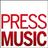 Press Music Magazine