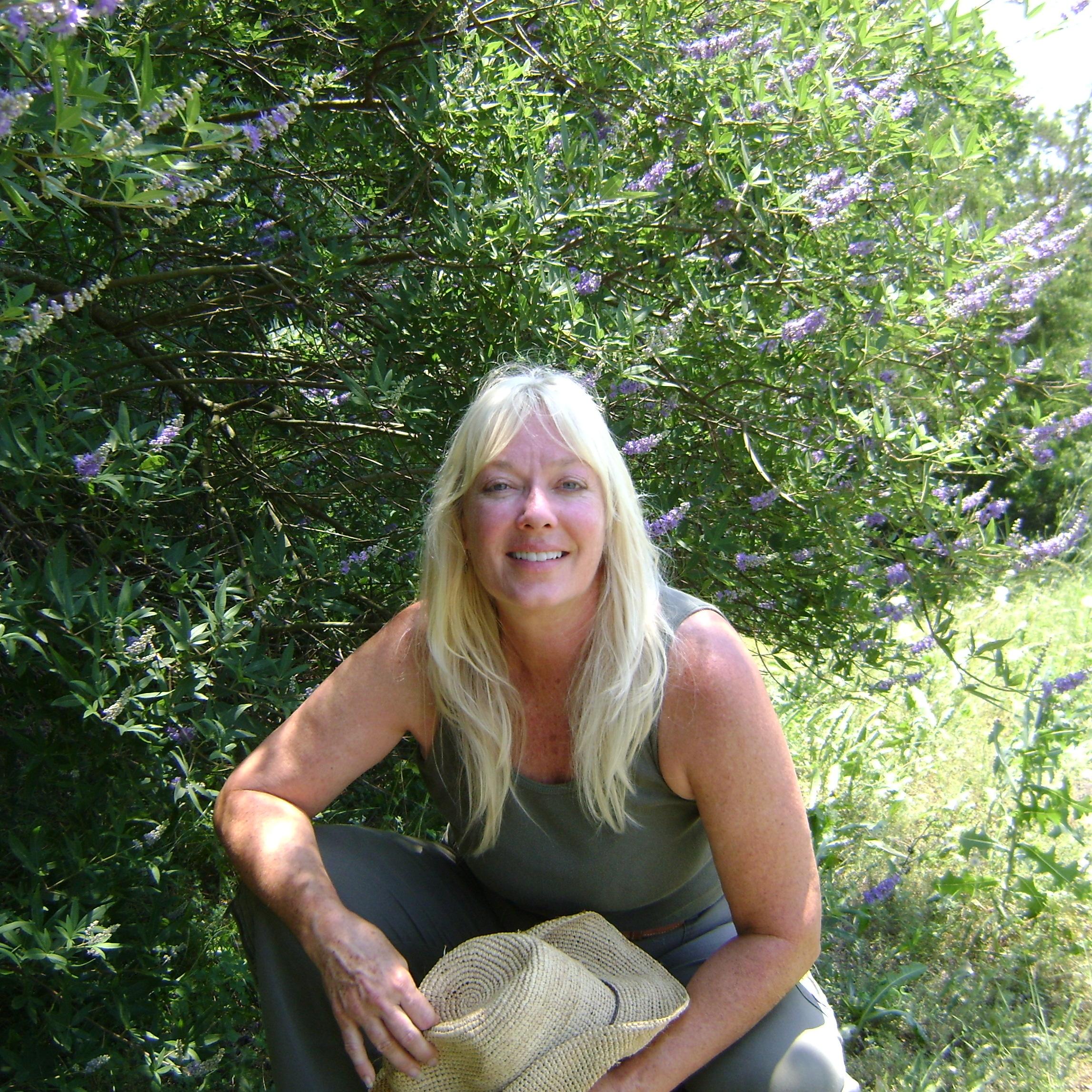 Janet Starr Hull