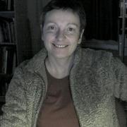 Maya Bobrowska