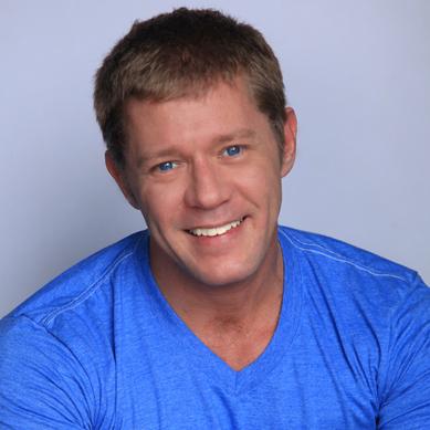 Mike Kaminski aka Michael Clive