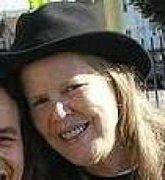 Susan Livingston