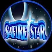 safire_star