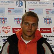 Ladislav Pril