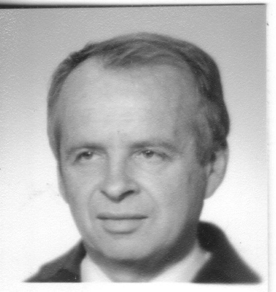 Jan Buček