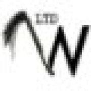 Ltd WIP Society