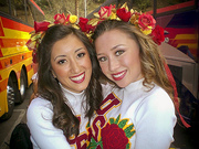 usc-cheerleaders