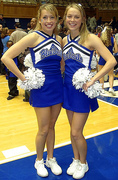 duke-two-cheerleaders