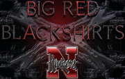 Big Red Blackshirts 01