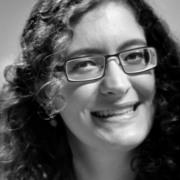 Lilian Cristina Muzzi Sant´Anna