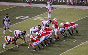 Huskers - Ganz and the O line