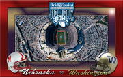 2010 Holiday Bowl - (Redeaux)