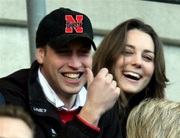 Go Huskers !!!!!
