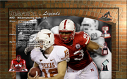 2010Wallpapers134LG - (1440x900) - Suh - Legends