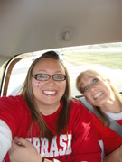 huskers game 005