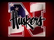 huskers_md