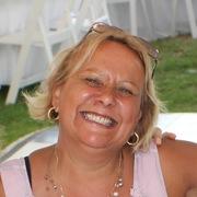 Cheryl Stoner