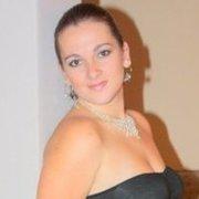 Jeanne Combrinck
