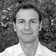 Arnaud Dabancourt