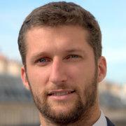 Arnaud Blanchet