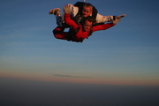 SkyDiving 11-30-07