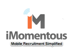 mobile recruitment solution