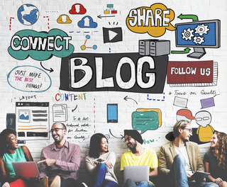 The Top 5 Benefits of Business Blogging - RecruitingBlogs