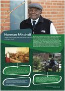 Norman-Mitchell