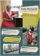 Edie-Richards