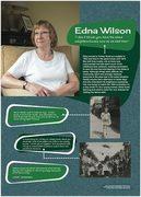 Edna-copy
