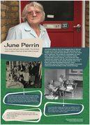 June-Perrin