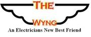 The Wyng