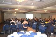 Ontario Hazelnut Association (OHA)