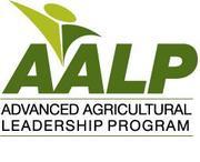 AALP_PMS_Logo (3)