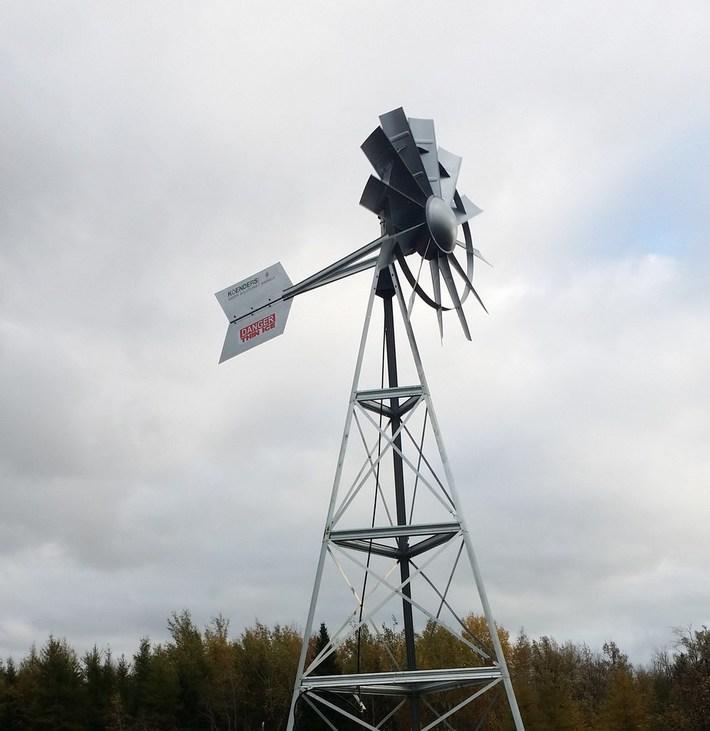 RS Windmill (39)