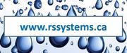 www.rssystems.ca