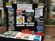 Geonics Limited