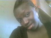 webzora Momoh Amiyi