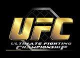 UFC 94 Penn VS St. Pierre 2