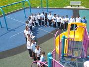 School Pics 1 060