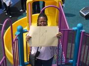 School Pics 1 062