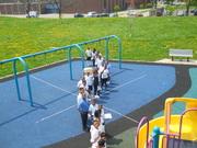 School Pics 1 064